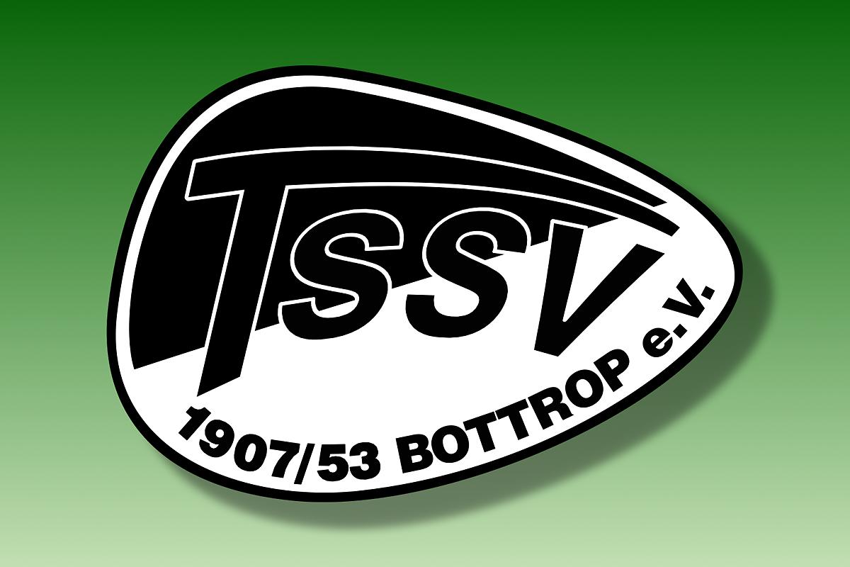 TSSV bei den Westdeutschen Meisterschaften