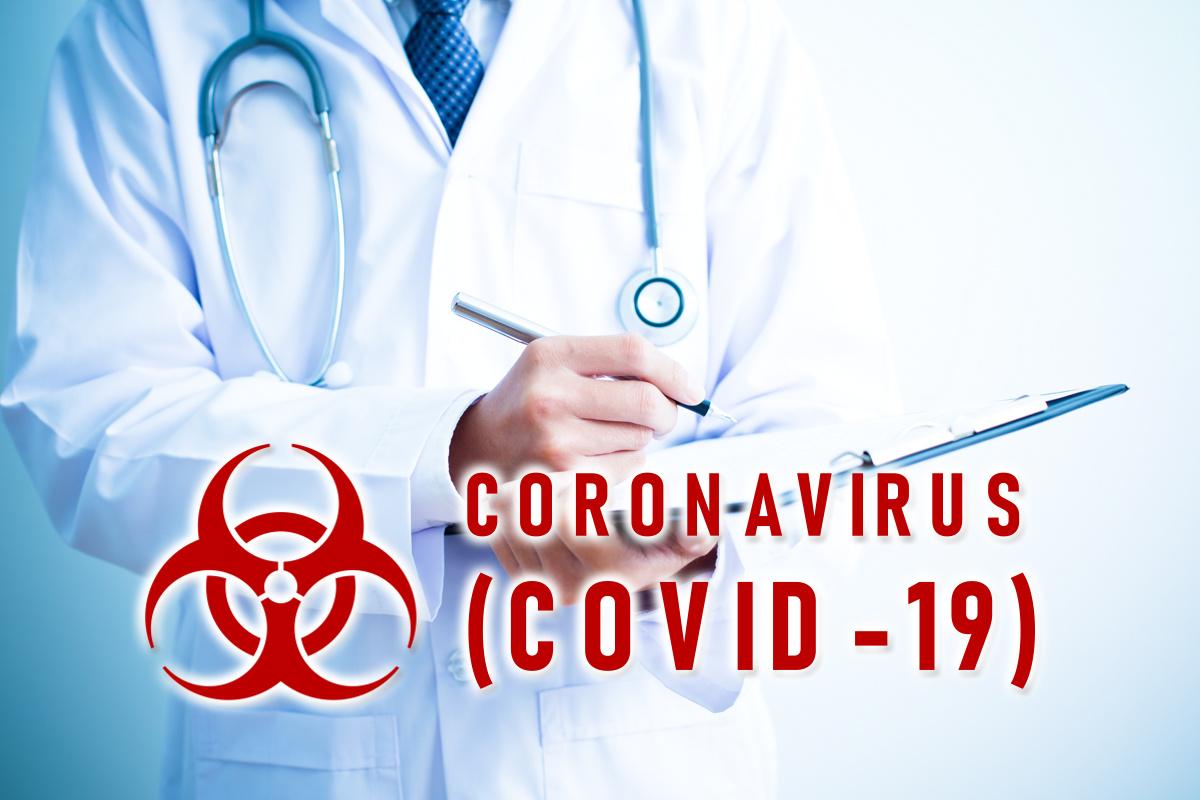 Aktueller Status Coronavirus und die Tischtennissituation